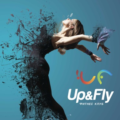 up&fly1