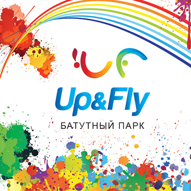 preview_up&fly