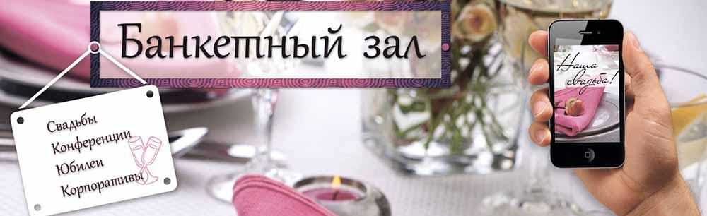 afisha1